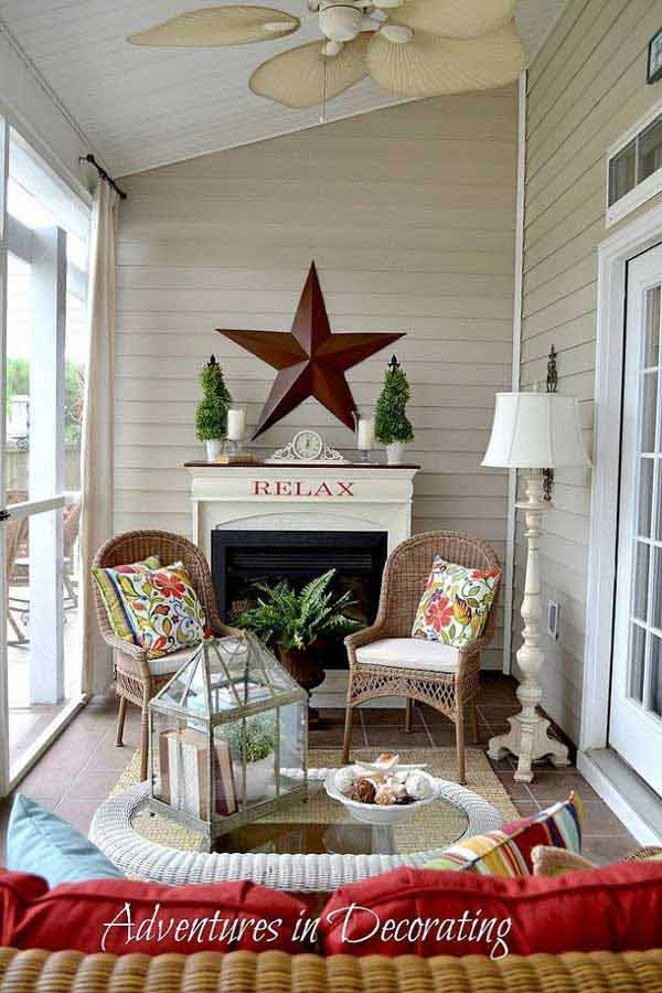 small-porch-ideas-woohome-25