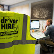 Driver Hire celebrates record trading year as turnover exceeds £100m -