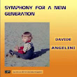 DAVIDE ANGELINI - SYMPHONY FOR A NEW GENERATION (2014 complete album)  - YouTube