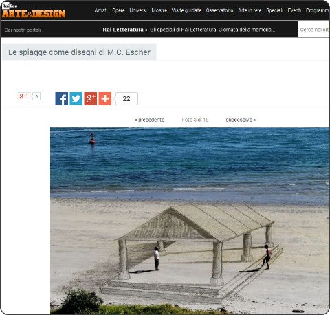 http://www.arte.rai.it/gallery-refresh/le-spiagge-come-disegni-di-m-c-escher/594/2/default.aspx#header