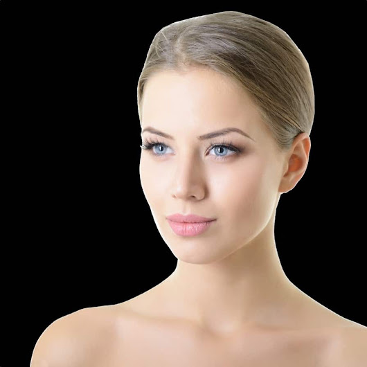 Facial Surgery in New York City | Sachin M. Shridharani, MD