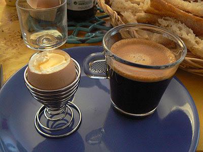 oeuf et café.jpg