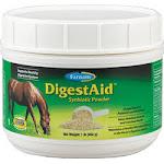 Digestaid Synbiotic Powder For Horse