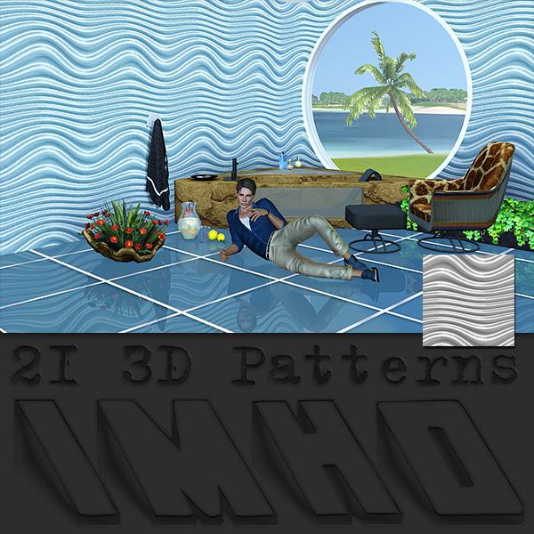 http://sims3imho.blogspot.com/