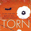 Review: Torn by David Massey