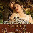 Courting the Country Miss (Courting Series Book 2) - Kindle edition by Donna Hatch. Literature & Fiction Kindle eBooks @ Amazon.com.
