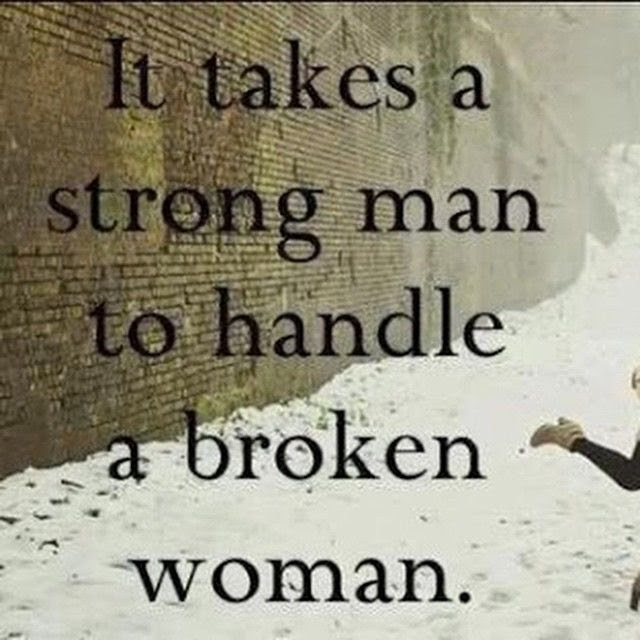 It Takes A Strong Man Pictures Photos And Images For Facebook