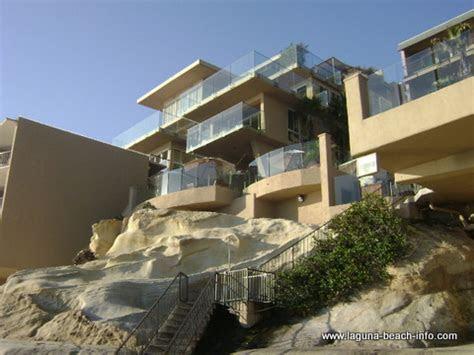 Surf and Sand Hotel: Laguna Beach California at www.laguna