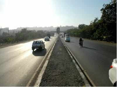Zip, zap, zoom down Digha-Gopalpur highway by 2020 - Times of India
