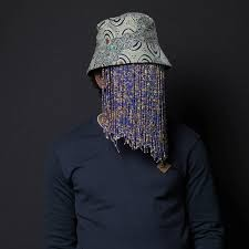 Anas Aremeyaw Anas and his TIGER EYE CREW has finally shared the video of their latest expose titled CORONA QUACKS AND THIEVES IN GHANA.