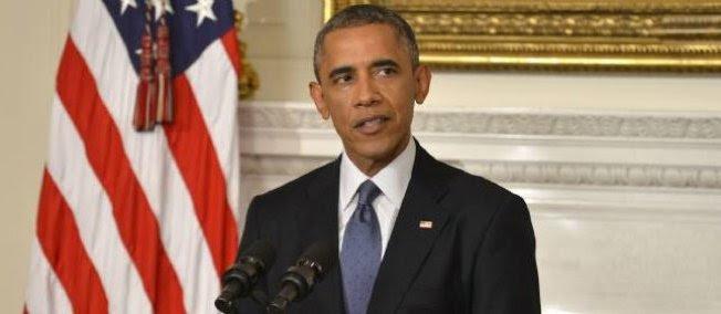 Obama de retour en Irak malgré des réticences affichées