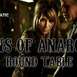 "Sons of Anarchy Round Table: ""Ablation"""
