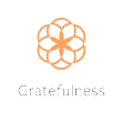 Healing through Gratefulness: A Film-viewing Adventure - Gratefulness.org