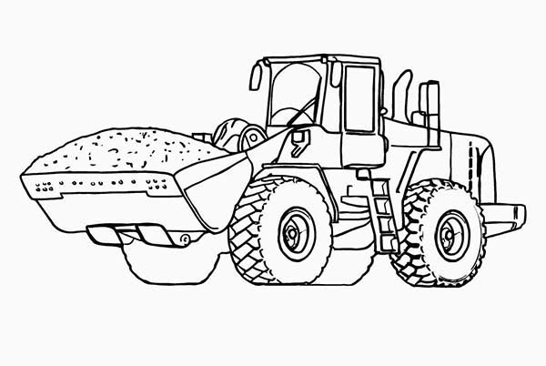 Son Of A Digger Coloring Pages Coloring Pages