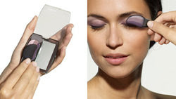 makeup tips for hazel eyes  beauty and make up
