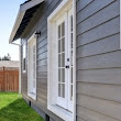 Siding Contractors | Wichita KS | Siding Replacement & Repair