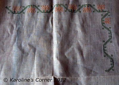 Scottish-Sampler-2-15042012