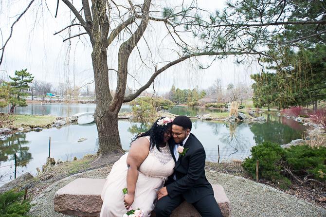 Buffalo History Museum Elopement Tkl Photography Rochester Wedding Photographers