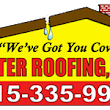 9 Steps For Choosing A Philadelphia Roof Repair Contractor - Reiter Roofing
