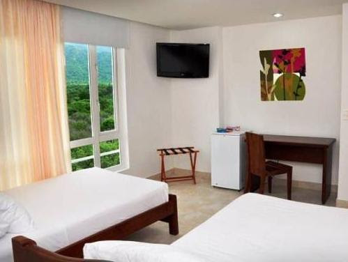 Reviews Sánha Plus Hotel