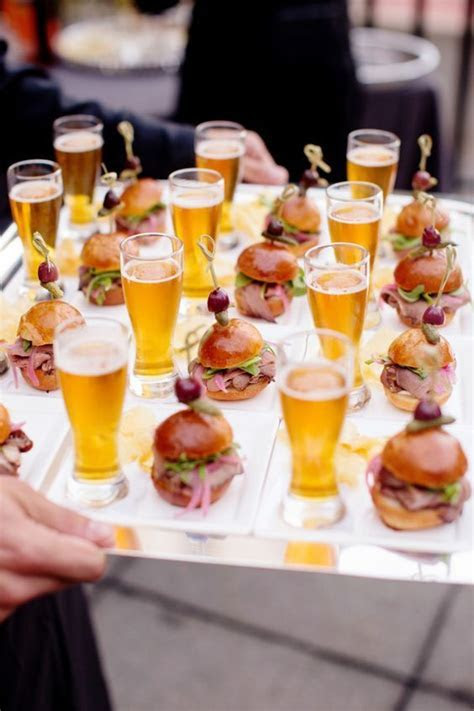How Much Does a Wedding Caterer Cost   Event Planning