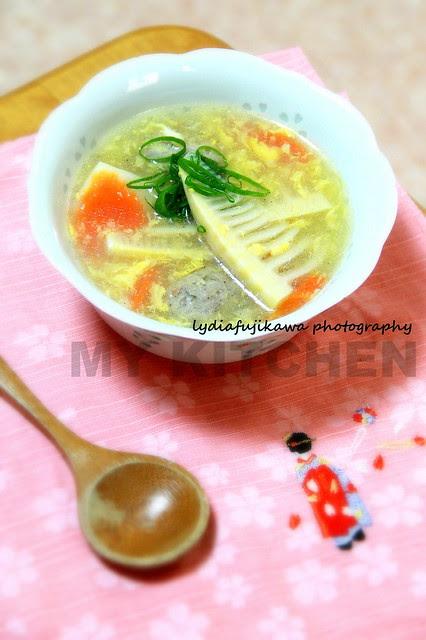 Soup_MeatballBambooShoot_2