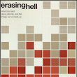"""Erasing Hell"" by Francis Chan - discussion guide"
