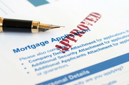 4 Things Homebuyers Should Not Do During the Loan-approval Process