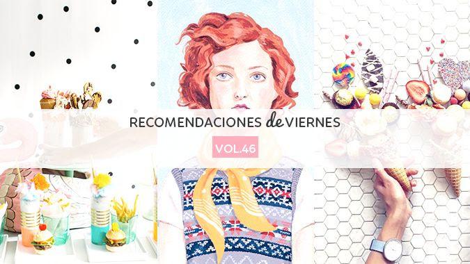 photo Recomendaciones_Viernes46.jpg