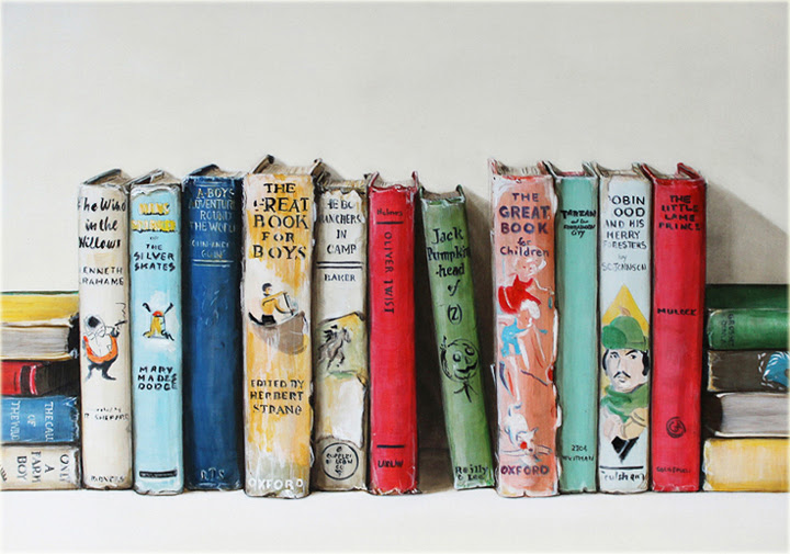 Image result for artsy photo of book