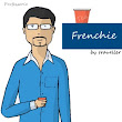 Frenchie- LiveBook- Professorio