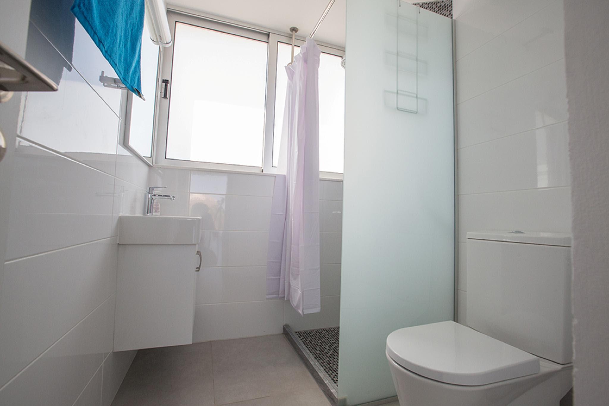Price Cyprus In The Sun Villa CCV1 Platinum 5 Bedrooms