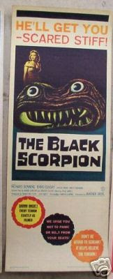 blackscorpion_poster.JPG