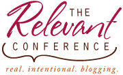 The Relevant Conference 2011