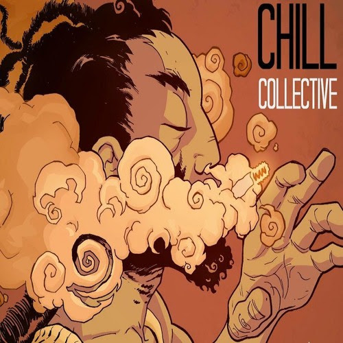 nothing to loose /// chill collective