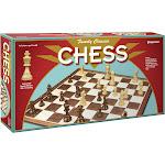 Pressman Chess Game