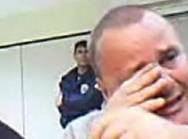 Bunker dos R$ 51 milhões: Geddel será interrogado pela PF nesta quarta