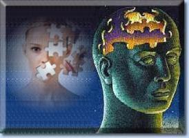 La educacion y el aprendizaje observacional - Curso Psicologia para Educadores | Curso Psicologia para Educadores | Scoop.it