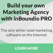 How to build a Company if you don't know how to CodeinBoundio Marketing Blog
