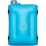 Hydrapak Seeker 4L Water Storage - Malibu Blue