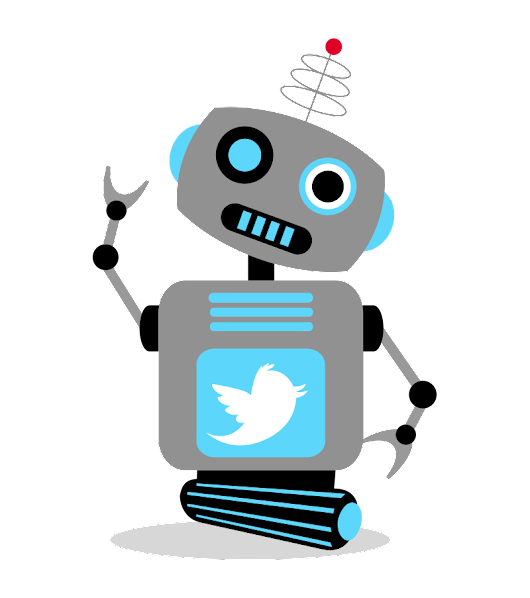 How to Create a Twitter Bot with Node.js