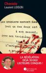 Charade par Laurent Loison