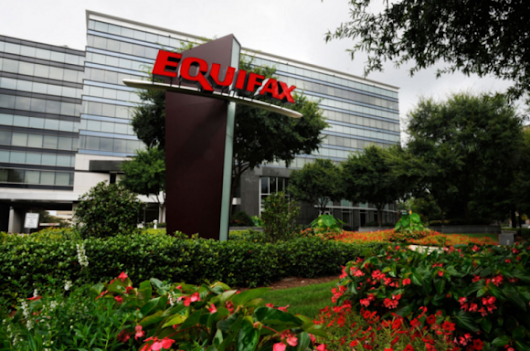 How to Opt Out of Equifax Revealing Your Salary History — Krebs on Security