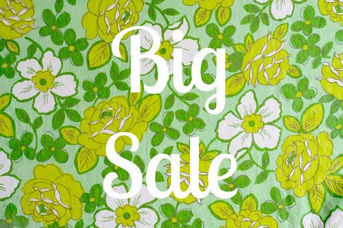 Big Sale! by jenib320