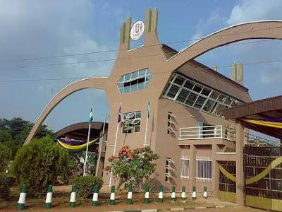 UNIBEN Acceptance Fee Payment Details For 2018/2019 Session