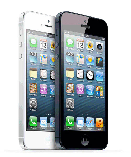 iPhone Repair & Phone Repair by Denver Phone Doctor Mobile Repair