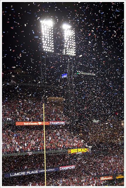 2011-10-28 World Series Game 7 - 12