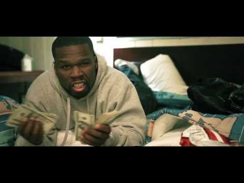 50 Cent - Money (Official Music Video)