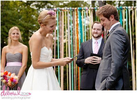 Sean & Cassandra's DIY Wedding in Acton ? Boston & North