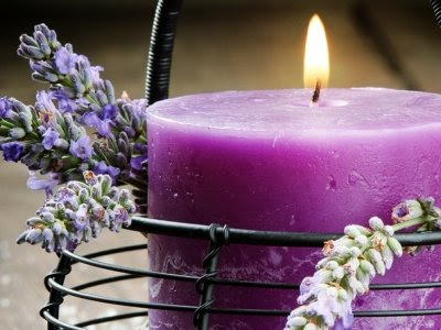 9 Best Candle Scents to Choose for Your Home ...